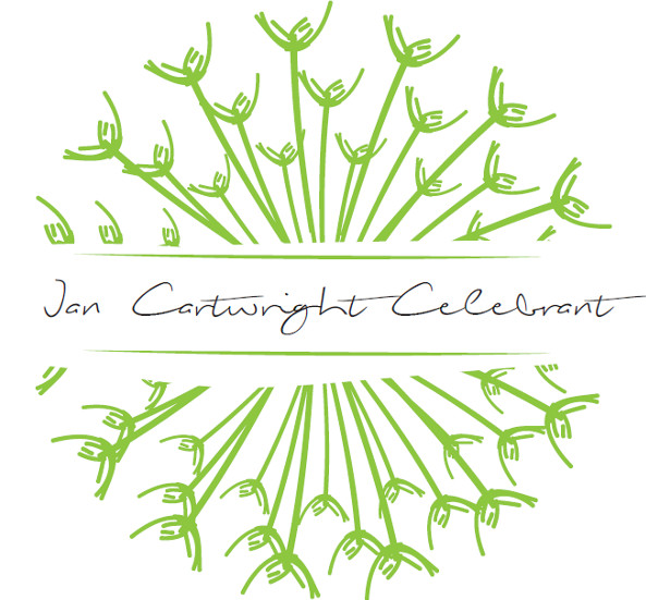 Ian Cartwright Celebrant